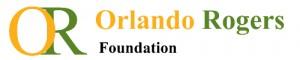 Orlando-Rogers-Foundation-Logo