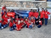 Team Tanzania Africans 2012